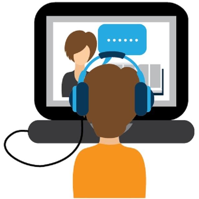 Tudnivalók a tantermen kívüli, digitális munkarendről