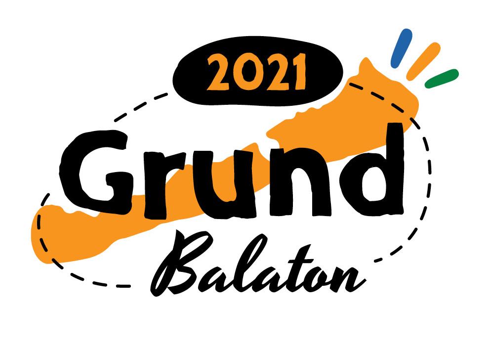 #GrundBalaton nyári tábor